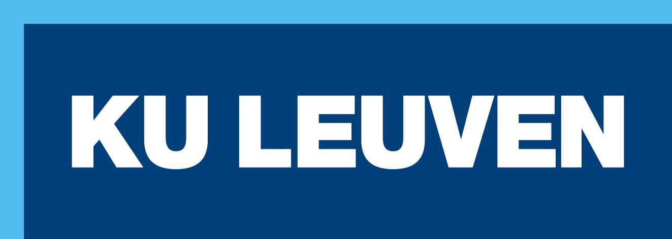 ku_leuven