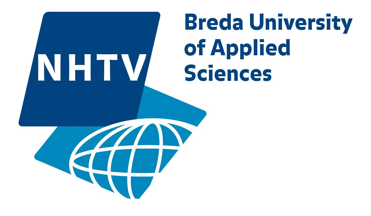 Breda scriptiebegeleiding