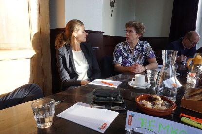 scriptiebegeleiders-meeting