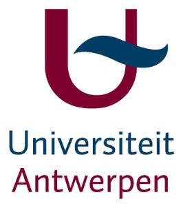 universiteit_Antwerpen
