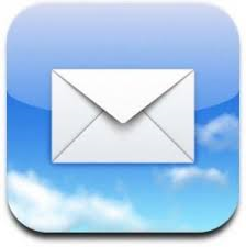 online scriptiehulp email