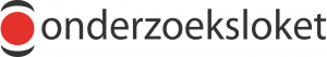logo-onderzoeksloket