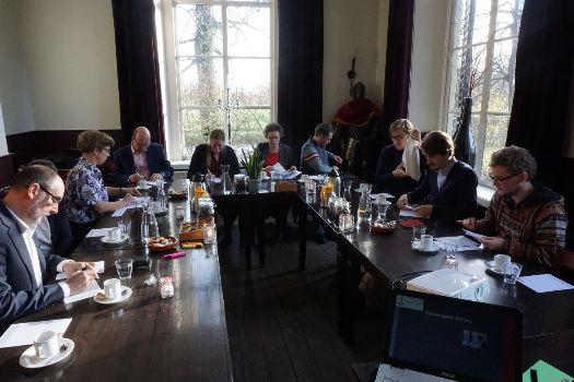 scriptiebegeleiding-meeting