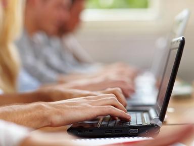 scriptiebegeleiding-online