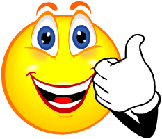 smiley-face-thumbs-up-clipart-dtre6kxt9-jpeg